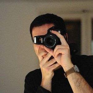 Karim Fekar's Photo
