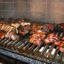 Annual Barbecue / Asado anual / Churrasco Anual  2's picture