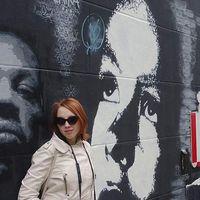 Jenna Post's Photo