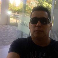 Carlos Mario Sánchez's Photo