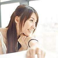 Le foto di Jane2012 Zhao