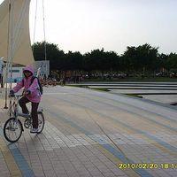 Фотографии пользователя Chou  Sarah and Ken
