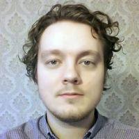 Łukasz Wysk's Photo