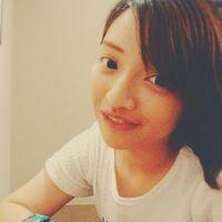Wen Xin's Photo