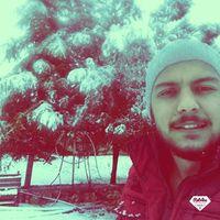 Fotos de Halil Sarıtaş