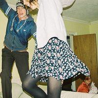 Camilla Rooney's Photo