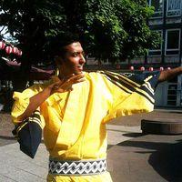 Ritayan Rath's Photo