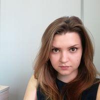 Natali Ya's Photo