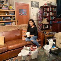 jessica espinoza's Photo
