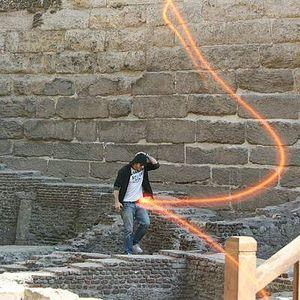 mohamed Sadek's Photo