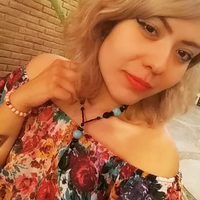 Araceli Barrón's Photo