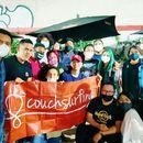 """La Institucional "" CDMX Thursday Weekly Meeting""'s picture"