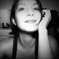 DANIELA DURAZO's Photo