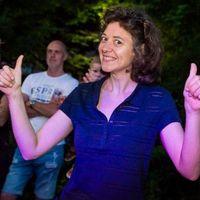 Aagje Deken's Photo