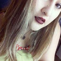 Lara Dvc's Photo