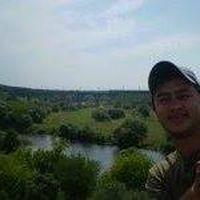 Фотографии пользователя Oleksiy Proforuk