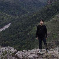 Yao Zu Lu's Photo