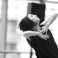 Sahara Morimoto's Photo