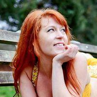 Jennifer Johnston's Photo