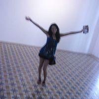 Carolina Mendoza Baute's Photo