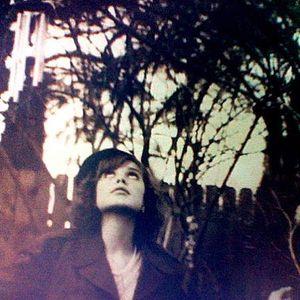 Sofie Engström von Alten's Photo