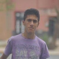 omar abbazy's Photo