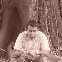 Thiago Moura's Photo