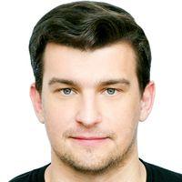 Pavel Serikov's Photo