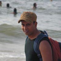 joy Sahni's Photo