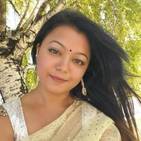 Akriti Subedi's Photo