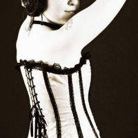 Alba Vallejo's Photo