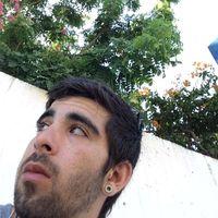 tal zohar's Photo