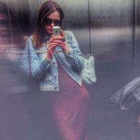 Sasha Liashenko's Photo