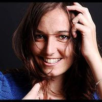 Edita Karosiene's Photo
