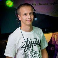 Kenny Vlad's Photo