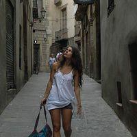 Marina Anferova's Photo