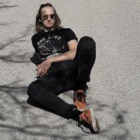 Marko Mikelj's Photo