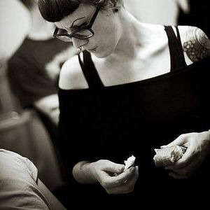 Julia Schleinkofer's Photo
