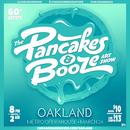 фотография The Oakland Pancakes and Booze Art Show
