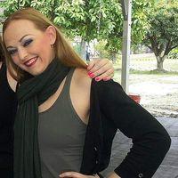 Sandra Milena Velez Giraldo's Photo