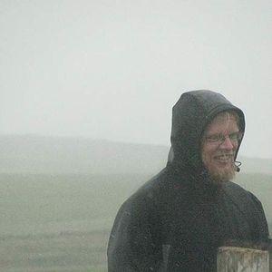 Jörn Nettingsmeier's Photo