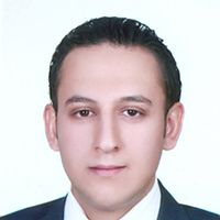 Mohammad Davood Rahimian's Photo