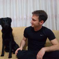 Veysel Yaşar's Photo