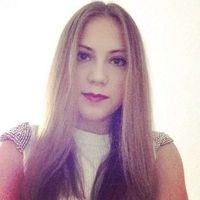 Viktoriia Pastukhova's Photo