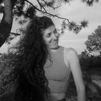 Lia.Viento's Photo