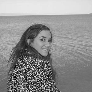 Cecilia Villafañe's Photo