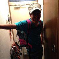 yuki fukushi's Photo