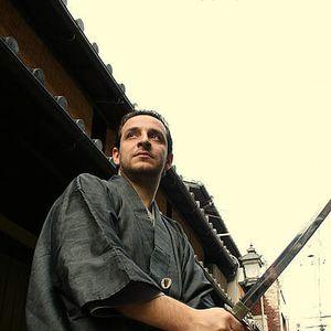 Serhat Gungor's Photo