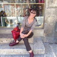 Sara Galor's Photo