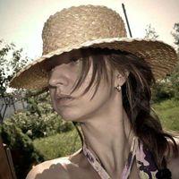 Irina Dudzinskaya's Photo